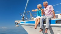 See How Long Your $1M in Retirement Lasts in These 5 Major Cities