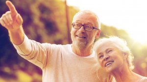 4 Ways to Make Your Retirement Savings Last