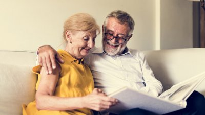 5 Secret Tax Breaks Every Retiree Needs to Know