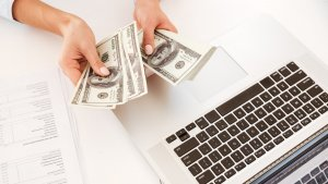 5 Ways to Actually Make Easy Money Online