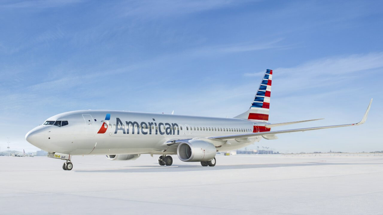 American Airlines Credit Card Comparison: Which One Is Right for You?