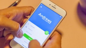 Andrews Federal Credit Union Review: Competitive Rates and Military Benefits