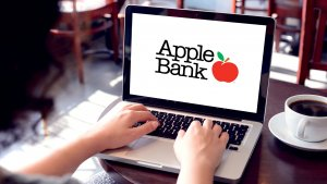 Apple Bank for Savings Review: Enticing CD Rates and More