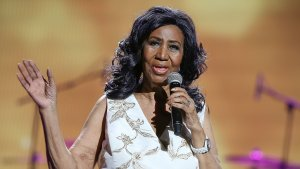 Aretha Franklin's $80M Goes to Probate, Like 50% of All U.S. Estates