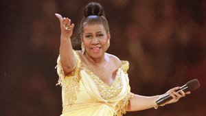 Aretha Franklin Net Worth: Legendary Career Produces a Huge Fortune