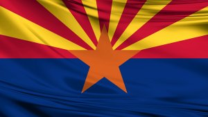 Arizona State Taxes: Everything You Need to Know