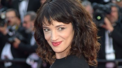 Asia Argento's $380K Payment to Accuser Echoes Weinstein Settlements