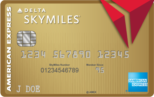 Best Travel Credit Cards_Delta Skymiles
