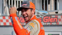 NASCAR Winner Chase Elliott and Other Multimillionaire Pro Drivers