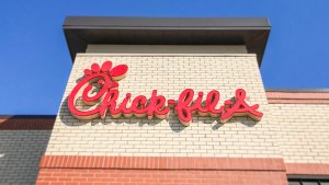 Is This $17 Chick-fil-A Minimum Wage Sustainable?