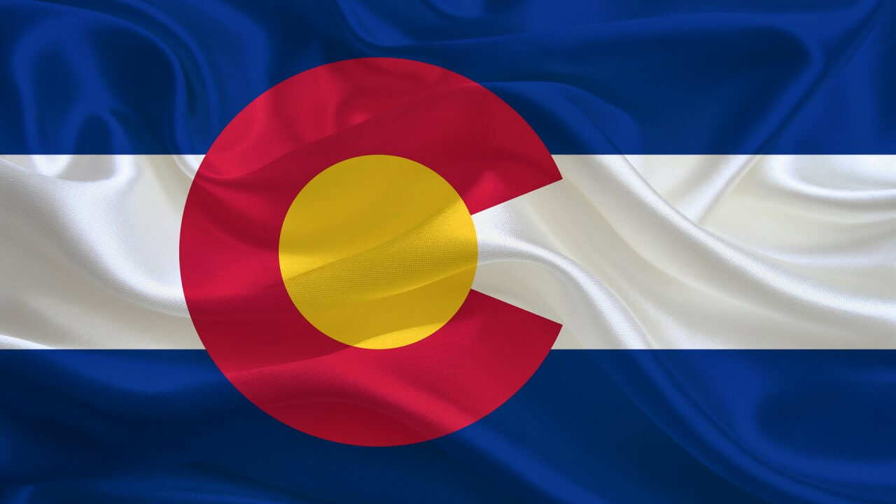 Colorado State Taxes: Everything You Need to Know