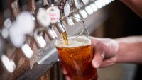 Why Fewer Americans Are Drinking Beer