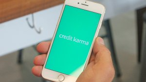 Credit Karma Tax Review: Free Option for Simple Taxes