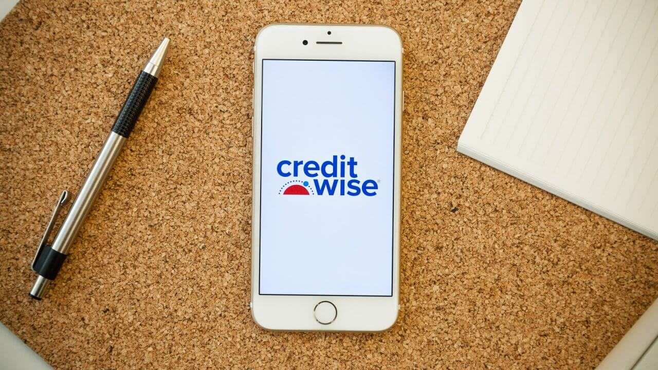 CreditWise: How Everyone Can Get Their Free Credit Score From Capital One