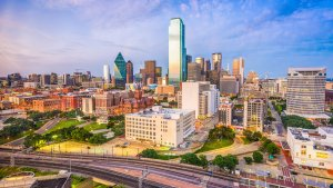 Dallas Homes Keep Jumping in Value — Is It Time to Buy?