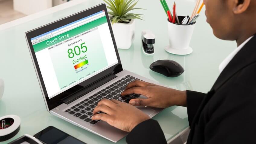 8 Ways to Get an 800 Credit Score | GOBankingRates