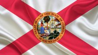 Florida State Taxes: Everything You Need to Know