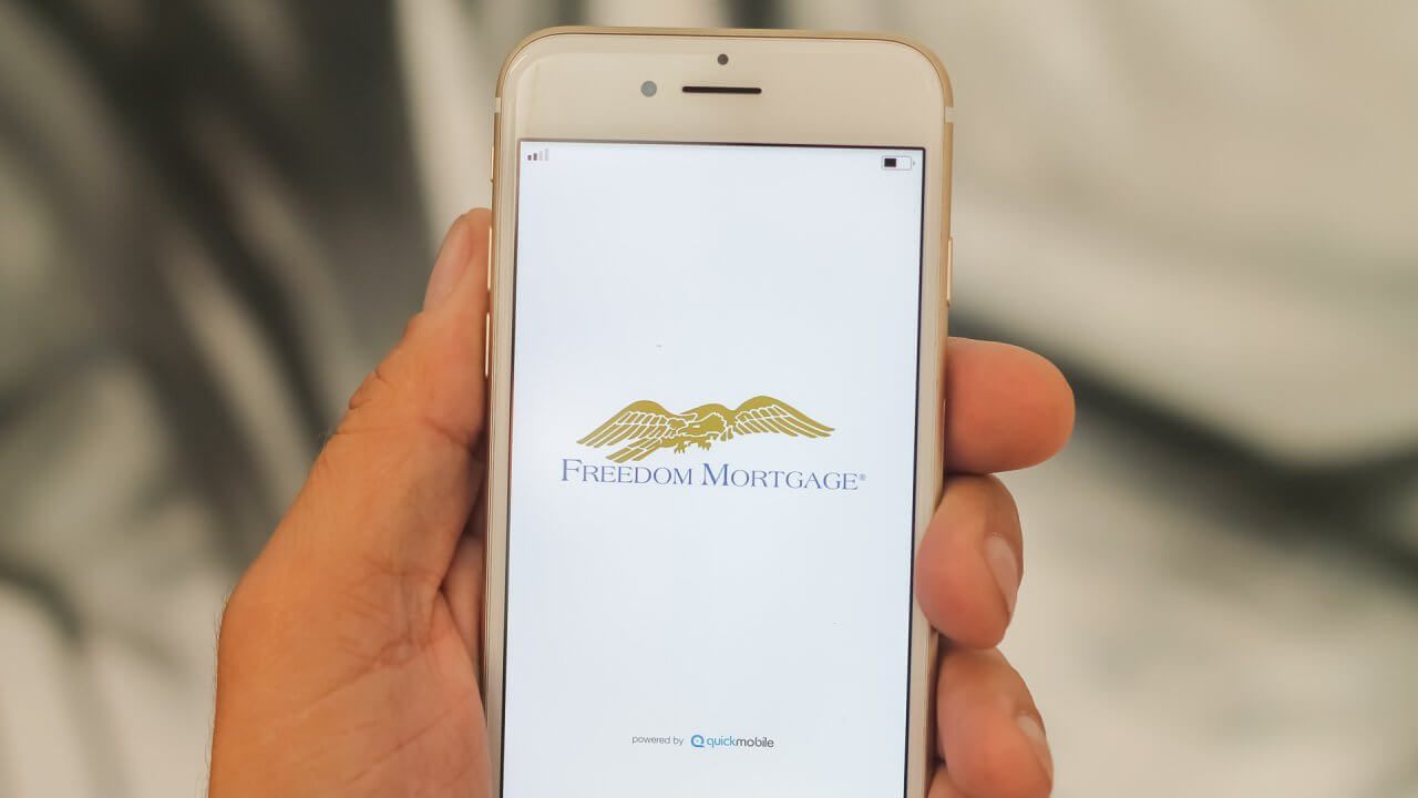Freedom Mortgage Review: For Veterans, Those With Low Credit Scores