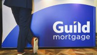 Guild Mortgage Review: A Variety of Options for Borrowers
