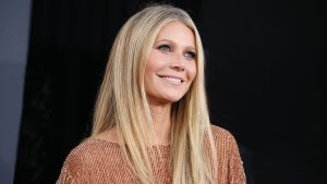 Gwyneth's New Goop x CB2 Furniture Is Gorgeous — and You Can Afford It