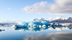 That Dream Trip to Iceland Might Cost More Than You Think