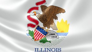 Illinois State Taxes: Everything You Need to Know