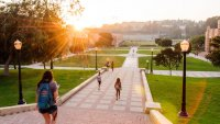 My 5 Reminders for Parents Sending Their Kids Off to College