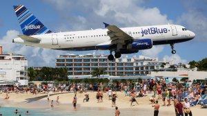 JetBlue Card vs. JetBlue Plus Card: Maximize Your Points