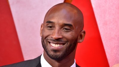 Kobe Bryant Quickly Turns $6M Sports Drink Investment Into $200M Stake