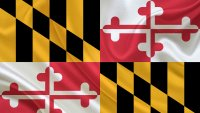 Maryland State Taxes: Everything You Need to Know