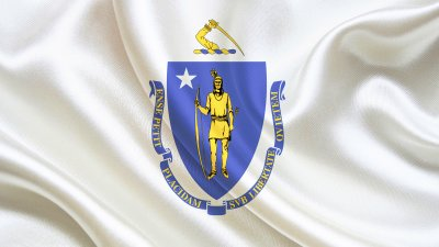 Massachusetts State Taxes: Everything You Need to Know