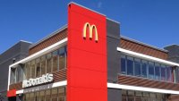 McDonald's $6 Billion Makeover Will Cost Franchisees Millions
