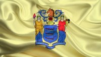 New Jersey State Taxes: Everything You Need to Know
