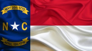 North Carolina State Taxes: Everything You Need to Know