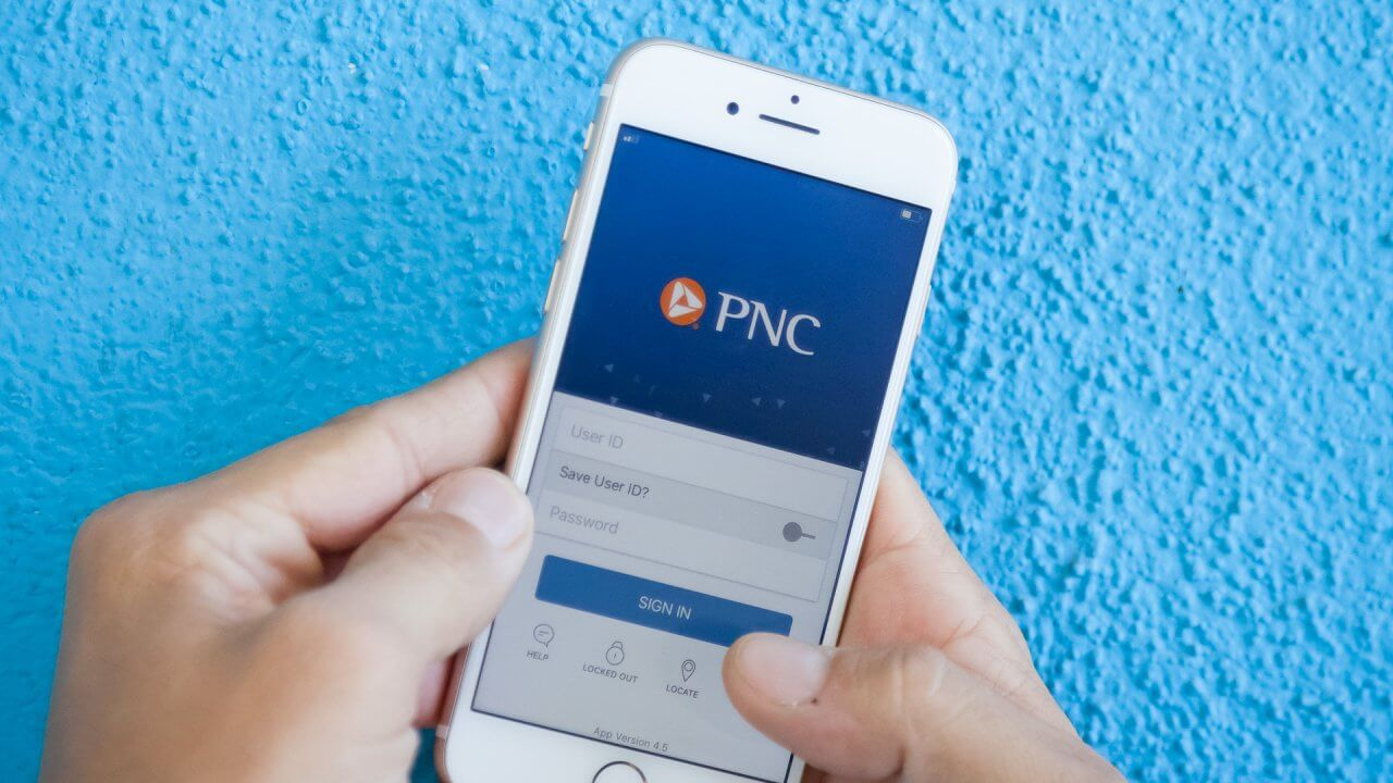 PNC Mortgage Review: Customer-Focused Banking and Investing Products