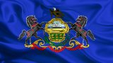 Pennsylvania State Taxes: Everything You Need to Know