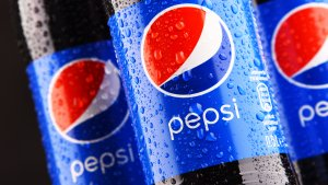 Pepsi Makes $3.2B Investment in Healthy, At-Home Bubbles