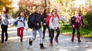 Best Back-to-School Sales: Amazon, Macy's, Target and More