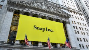 Dumping Facebook and Snap Stock? Here's Your New Investing Strategy