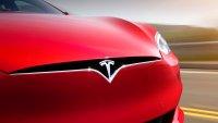 Tesla Stock Yo-Yos Amid Buyout News and Elon Musk Updates