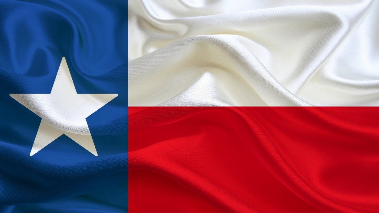 Texas State Taxes: Everything You Need to Know