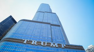 These Are All the States With Trump Properties and Businesses