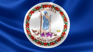 Virginia State Taxes: Everything You Need to Know