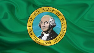 Washington State Taxes: Everything You Need to Know