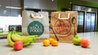 Whole Foods vs. Trader Joe's — Which Store Is Better for Your Money?