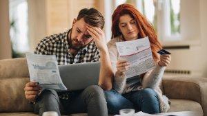 11 Ways You're Sabotaging Your Credit Repair Efforts