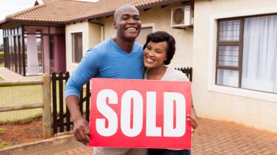 Breaking Down 1031 Exchange Rules for Your Property Purchases