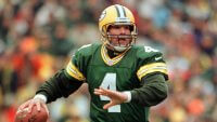 NFL Athletes Who Lost Their Fortune