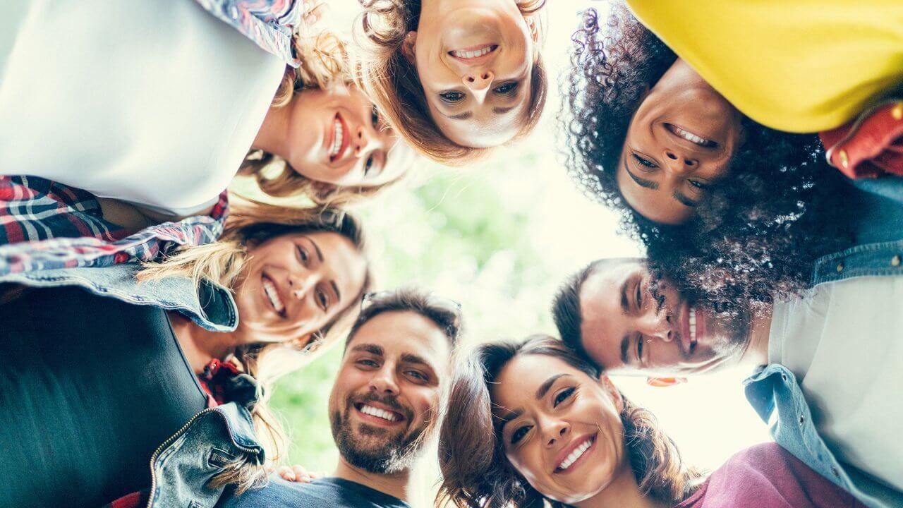 Capital One 360 Checking Account Review: No Minimums, Free Credit Monitoring