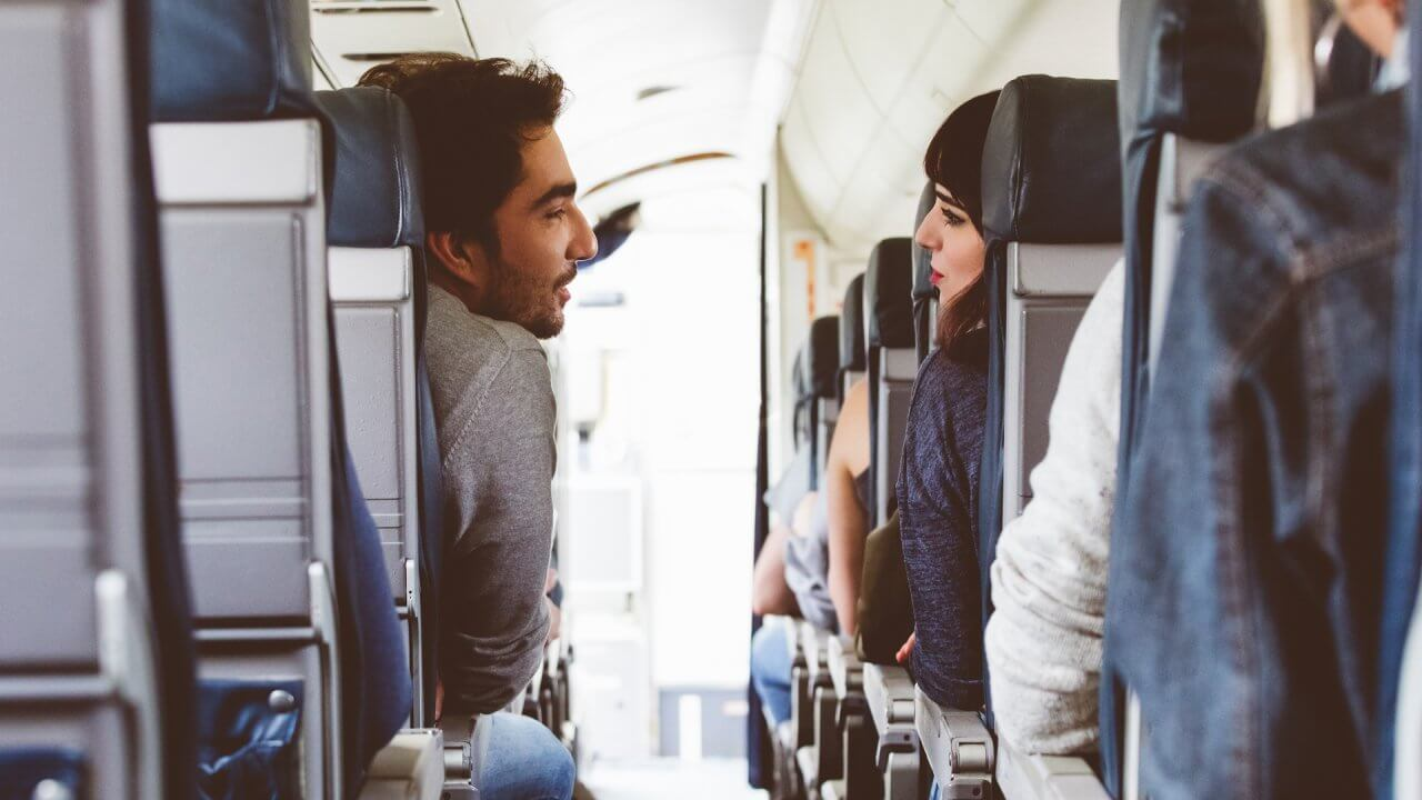 Scoring Airline Tickets This Cheap Should Be Illegal